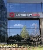 Serendipity Labs Frisco HALL Park profile image