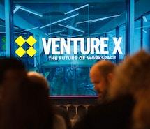 VENTURE X FRISCO profile image