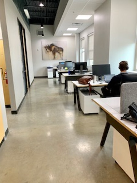 BOSS Office + Coworking, Grapevine
