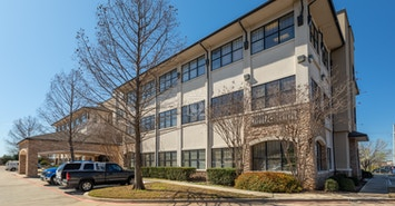 Regus - Texas, Grapevine- Vineyard Center II profile image