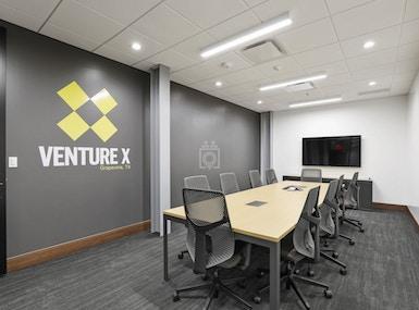 Venture X Grapevine - DFW Airport North image 5