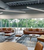 Venture X Grapevine - DFW Airport North profile image