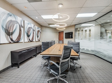 WorkSuites-Grapevine/DFW Airport image 5