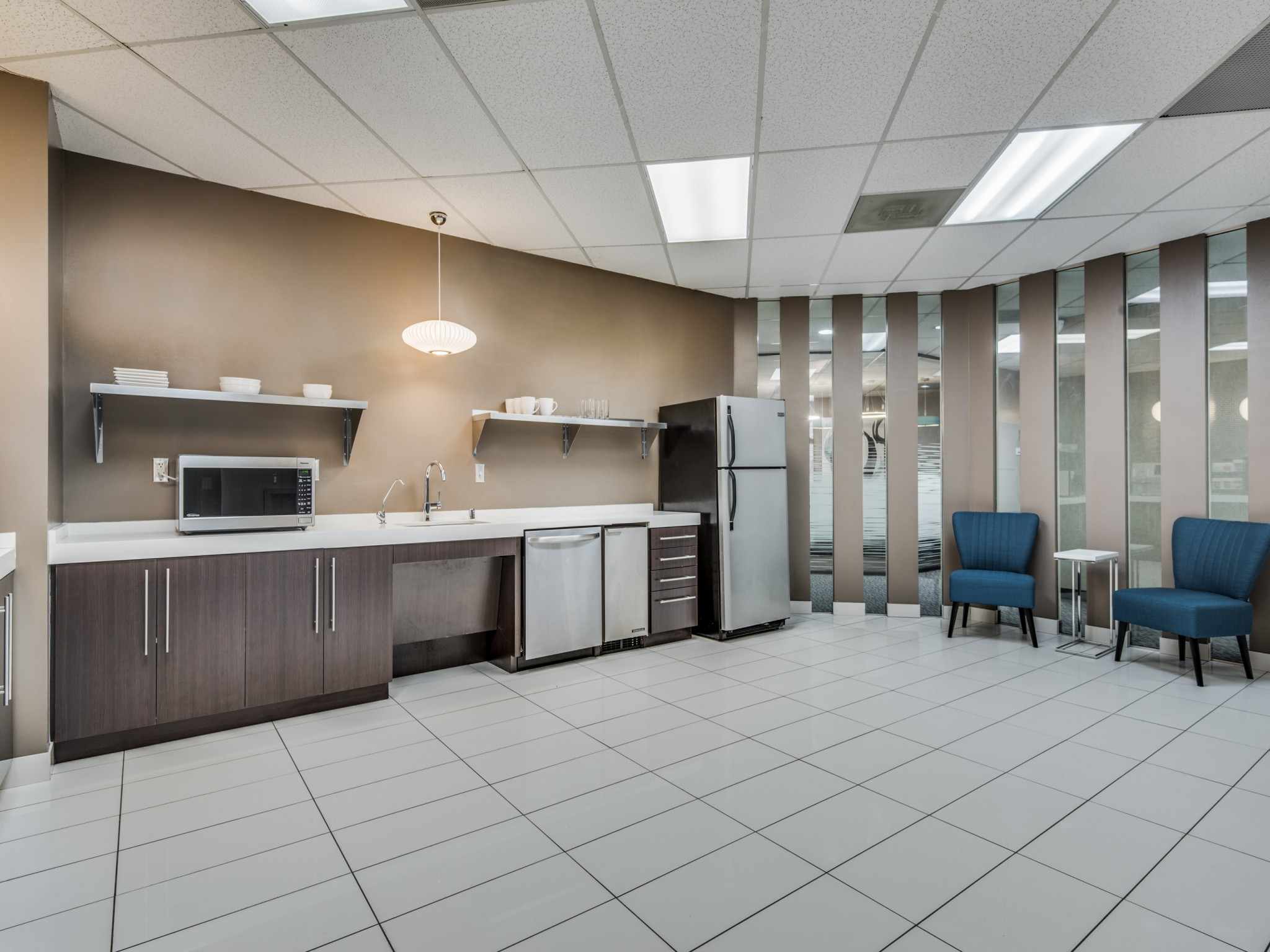 WorkSuites-Grapevine/DFW Airport, Grapevine