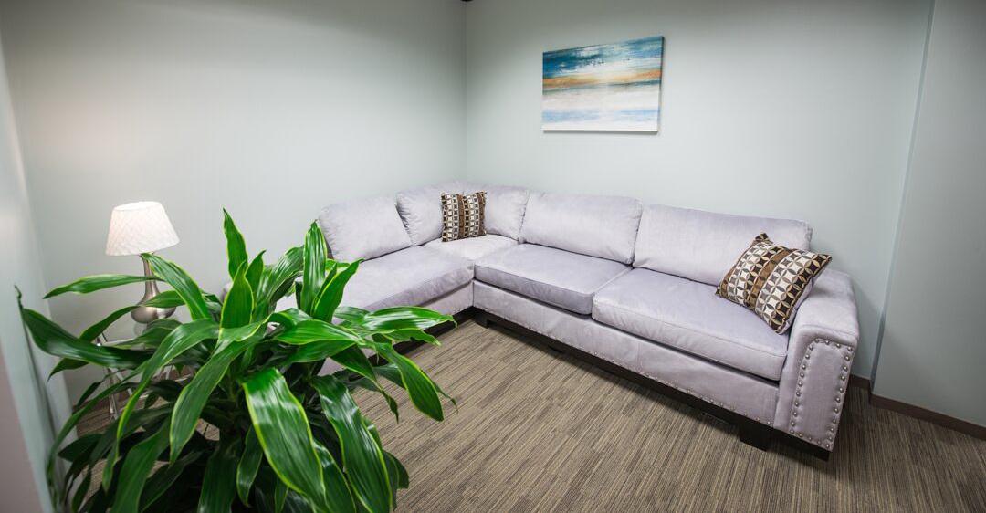 Avalon Suites, Houston