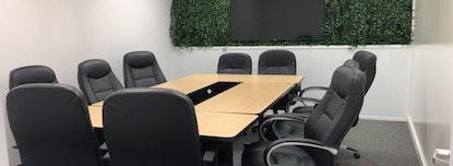 Cubio Innovation Center
