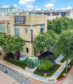 FUSE Workspace-Houston-City Centre profile image