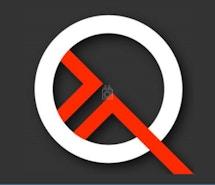 Headquarters profile image