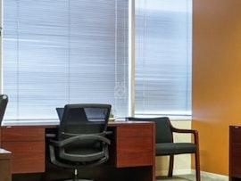 North Houston Executive Suites, Houston