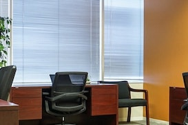 North Houston Executive Suites, Houston