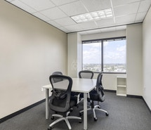 Regus - Texas, Houston - 5444 Westheimer profile image