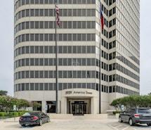 Regus - Texas, Houston - American General - Allen Parkway profile image