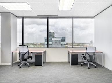 Regus - Texas, Houston - River Oaks image 4