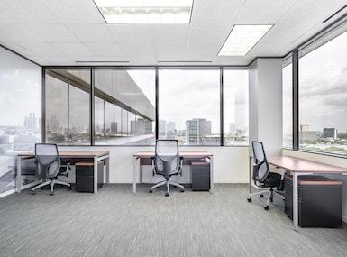 Regus - Texas, Houston - River Oaks image 3