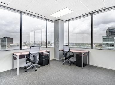 Regus - Texas, Houston - River Oaks image 5