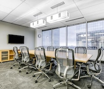 Regus - Texas, Houston - Upper Kirby profile image