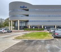 Regus - Texas, Houston - Willowbrook profile image
