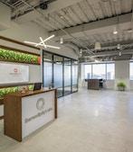 Serendipity Labs Houston - Uptown Galleria profile image