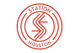 Station Houston, Houston