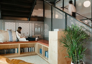 WeWork Houston Galleria image 2