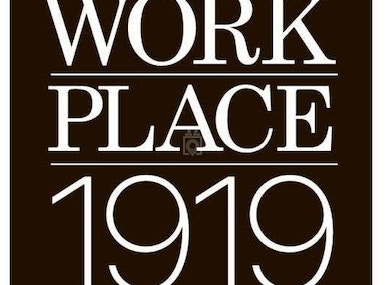 WorkPlace 1919 image 5
