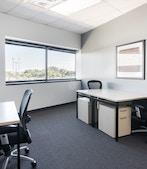 Regus - Texas, Irving - Dallas Communications Complex profile image
