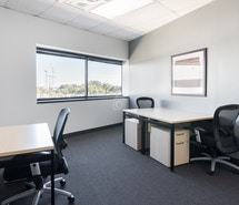 Regus - Texas, Irving - Dallas Communications Complex profile image