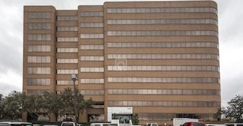 Regus - Texas, Irving - Las Colinas Embassy Building profile image