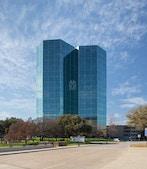 Regus - Texas, Irving - Las Colinas The Urban Towers profile image
