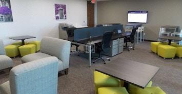 Escalate Workspace profile image