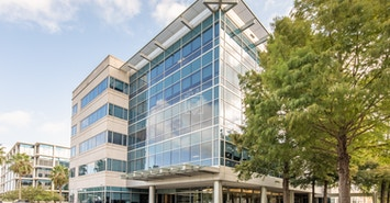 Regus - Texas, League City - South Shore profile image