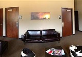 Cowork Suites image 2
