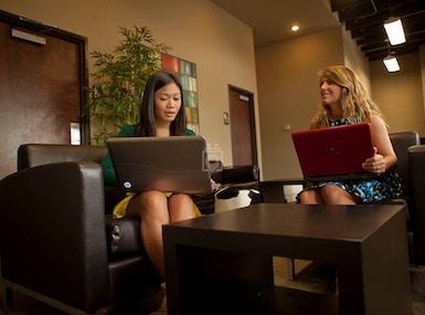 Cowork Suites image 4