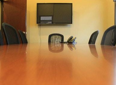 Cowork Suites image 3