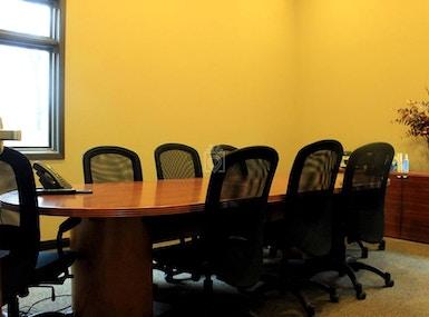 Cowork Suites image 5