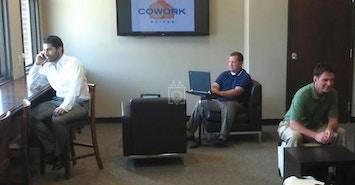 Cowork Suites profile image