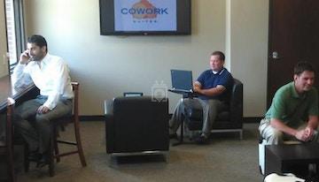 Cowork Suites image 1