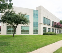 Regus - Texas, Lewisville - Vista Point North profile image