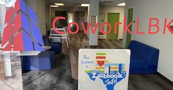 CoworkLBK profile image