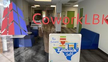 CoworkLBK image 1