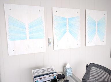 Nashwell Cowork image 5