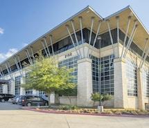 Regus - Texas, McKinney - The Summit profile image