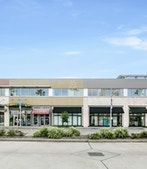 Regus - Texas, Pearland - Town Centre profile image