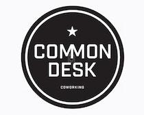 Common Desk Granite Park profile image