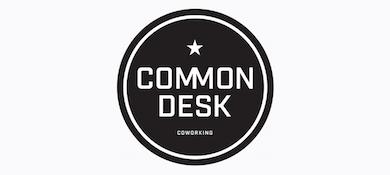 Common Desk Granite Park