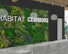 Habitat Commons image 1