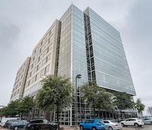 Regus - Texas, Plano - Legacy Town Center profile image