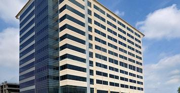 Regus - Texas, Plano - Plano Shops at Legacy profile image