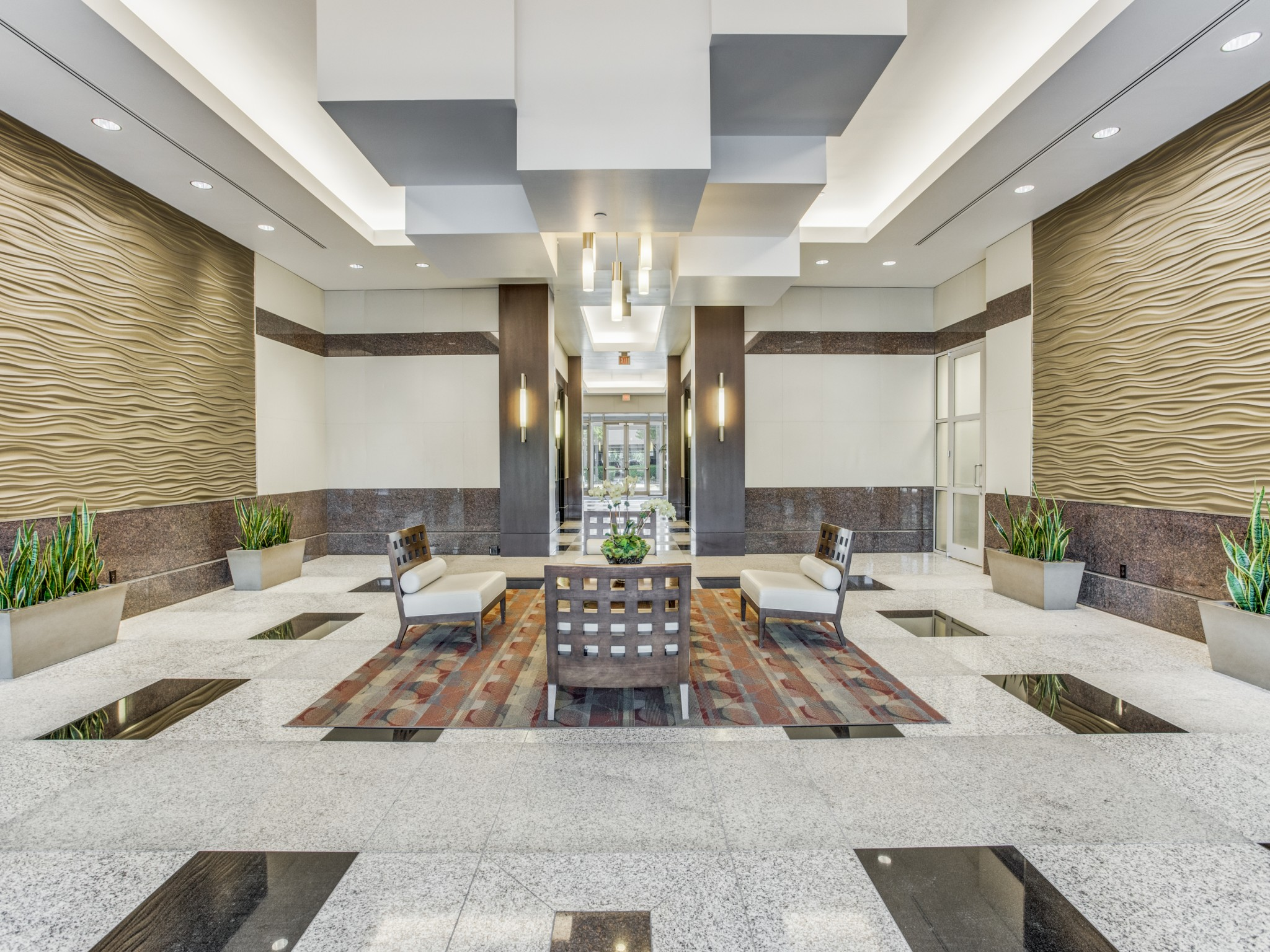 WORKSUITES Legacy-Frisco, Plano