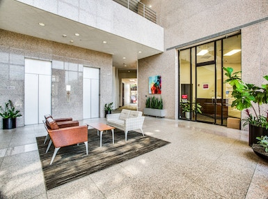 WORKSUITES West Plano image 4